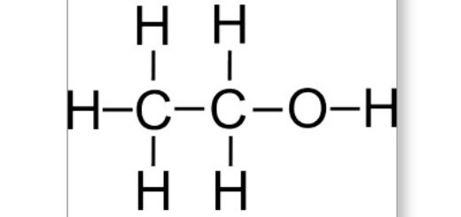 alcohol_chemical_formula_postcard-p239653135727266692z85wg_400