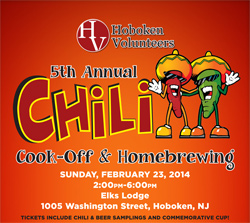 HV_chili_2014-small