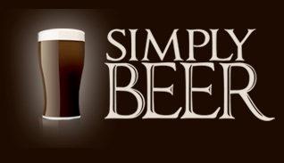 Simplybeer